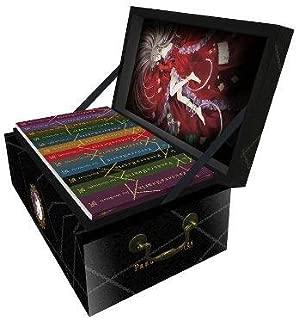PandoraBox: Limited Edition PandoraHearts Collection (Pandora Hearts)