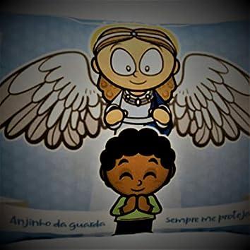 Santo Anjo