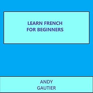 Download French Language Instruction Audio Books | Audible com