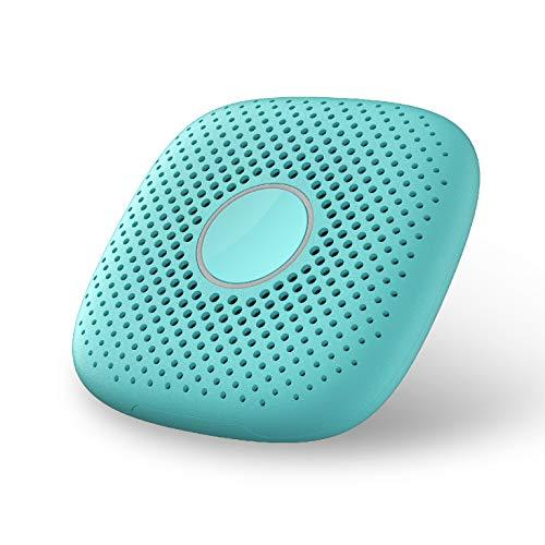 Relay Kids Phone Alternative: 4G LTE Nationwide Range, Walkie Talkie Ease, GPS Tracker with...