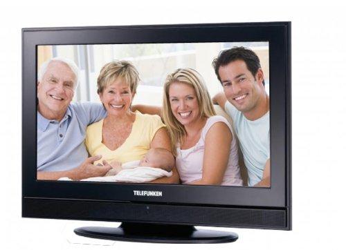 Telefunken t32 K95 (televisor): Amazon.es: Electrónica