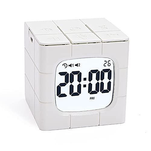 Cronómetro Sobremesa  marca