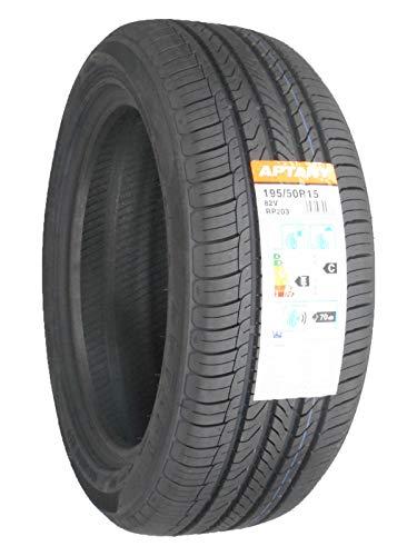 Aptany RP203 - 195/50R15 82V - Neumático de Verano