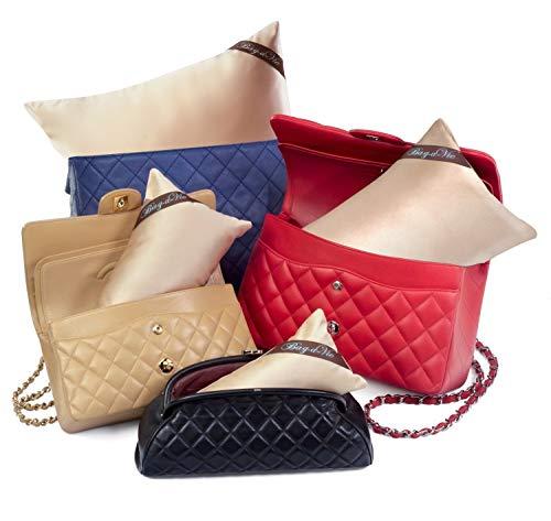 Bag-a-Vie Purse Pillow Shaper Inser…