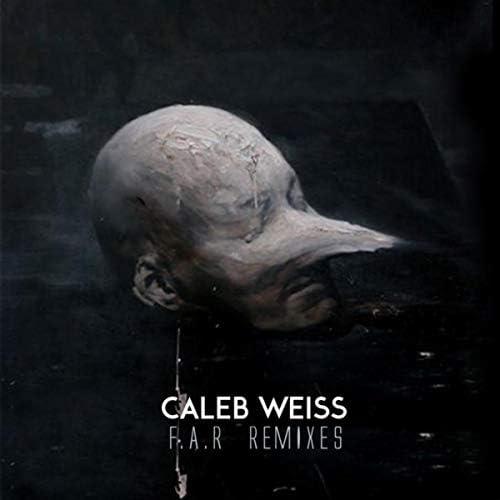 Caleb Weiss