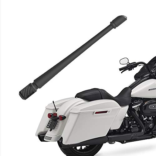 Rydonair Antenna Compatible with Harley Davidson 1998-2020 |...