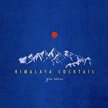 Himalaya Cocktail