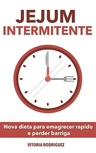 dieta jejum intermitente)