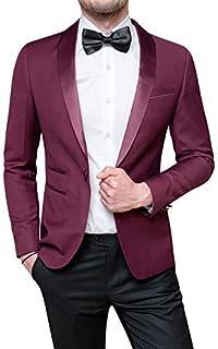 Amazon.it: blazer uomo FB CLASS: Abbigliamento
