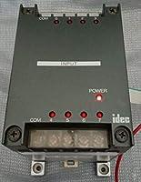 PFA-1N082 入力ユニット 8-IN 100/120-200/240VAC PFA1N082
