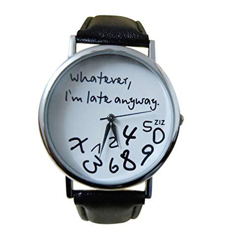 KUDICO Watches - -Armbanduhr- KB 18/12/4