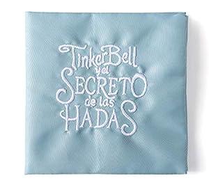 Sanitary Napkins Bag,Napkins Bag, Menstrual Cup Pouch, Nursing Pad Holder, Washable Organizer Storage