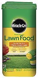 Image of Miracle-Gro Water Soluble...: Bestviewsreviews