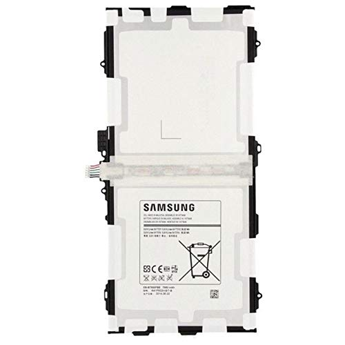 Samsung EB-BT800FBE Internal Battery