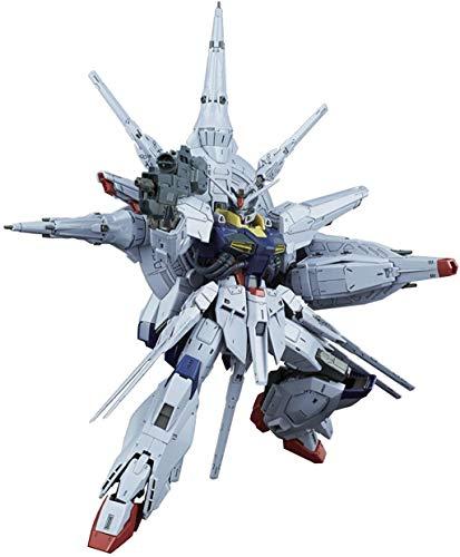 Bandai Model Kit 15629 MG Gundam Providence 1/100