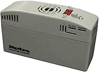 HYDRA-SM ELECTRONIC HUMIDIFIER FOR SMALL HUMIDORS - CABINET SERIES
