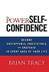 Books-on-self-confidence