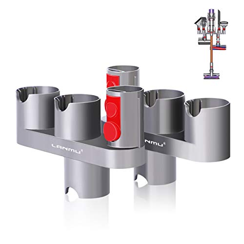 LANMU Reemplazo para accesorios de aspiradora Dyson,