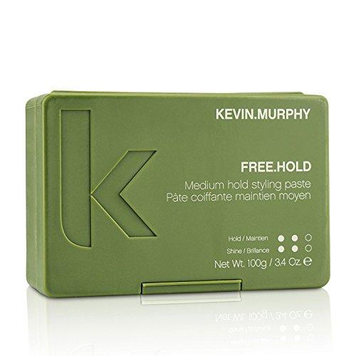 Free Hold 100 g