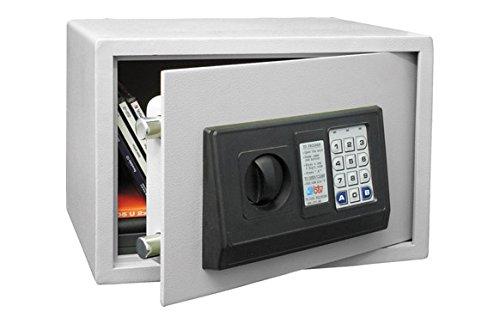 Btv M121419 - Caja fuerte sh-20 superficie electronica