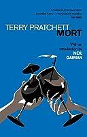 Mort: Introduction by Neil Gaiman (Discworld Novels)