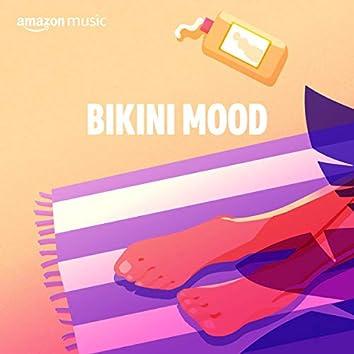Bikini Mood