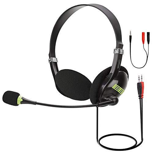audífonos con microfono para movil fabricante YOUPECK