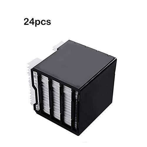 Euopat Air Spare Filter , Ersatzfilter für tragbare Klimaanlage Personal Space Air Cooler