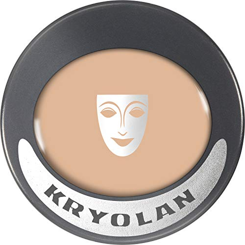 Ultrafoundation Make-up 15 ml, ivory