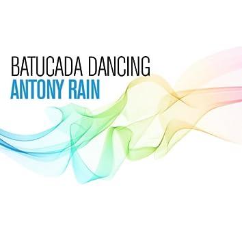 Batucada Dancing