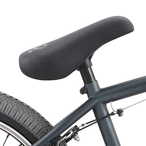 20 Best BMX Bikes [2020]