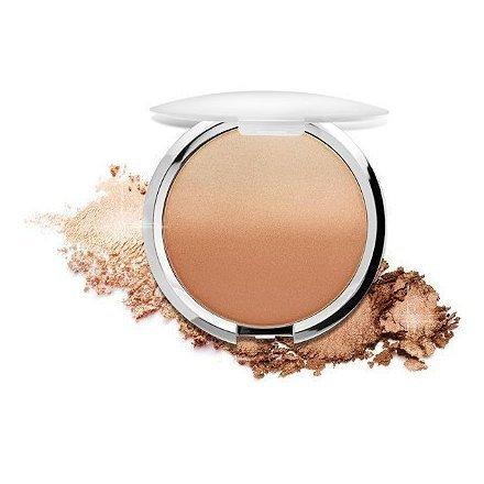 It Cosmetics Ombre Radiance Bronzer in Warm Radiance 0.57 oz