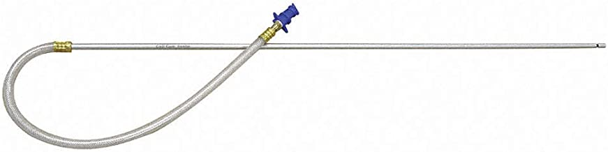 Best coil gun probe Reviews