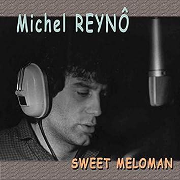 Sweet Meloman