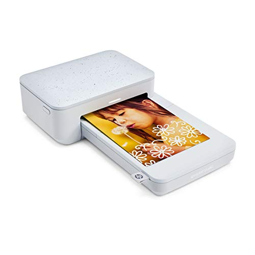 comprar impresoras hp sprocket papel on-line