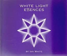 White Light Essences : Australian Bush Flower Essences