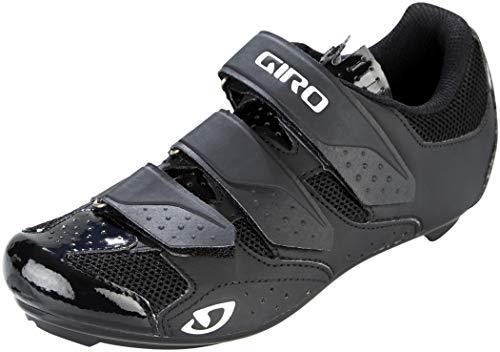 best shoes for peloton