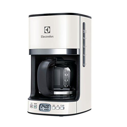 Macchina per Caffè Americano EKF7500W con Caraffa...