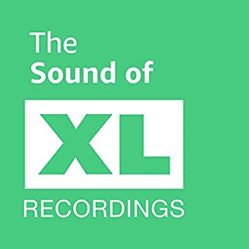 The Sound of XL Recordings