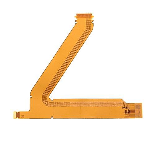 YUTAI Mantenimiento IPartsBuy LCD Conector Flex Cable for Sony Xperia Tablet Compacto...
