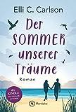 Der Sommer unserer Träume (Liebe am Meer, 1)