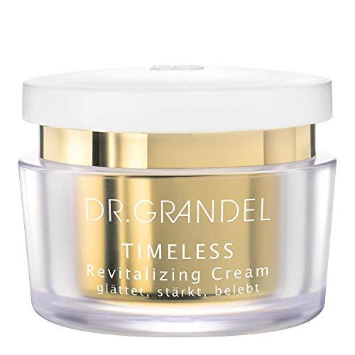 GRANDEL Timeless Anti Age Revitalizing Cream 50 ml