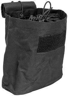 VISM Folding Dump Pouch