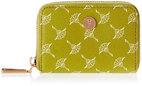 Joop! Damen aena ladies purse, Green, 11x8