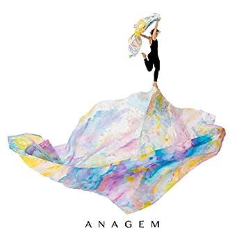 Anagem