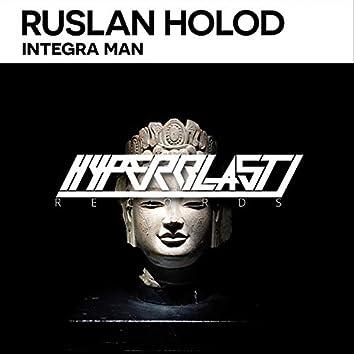 Integra Man