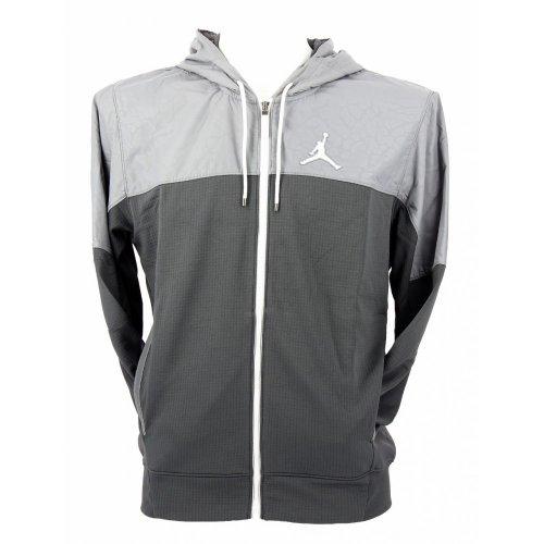 Veste Nike Jordan Timeless Future - 547676-021