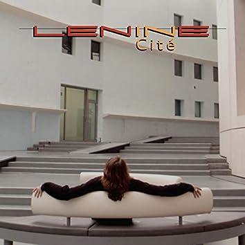 Lenine In Cité (Deluxe)