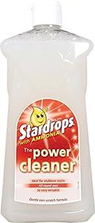 Stardrops Ammoniak Stickered 750ml (875577)