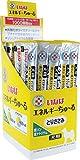 エネルギーちゅ〜る 低リン 低ナトリウム とりささみ 14gx50本